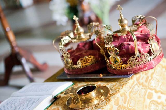 О венчании без регистрации в ЗАГСе: свадьба, что такое церковный брак