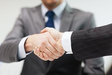 О сроках исковой давности по недействительным сделкам: признание ничтожной