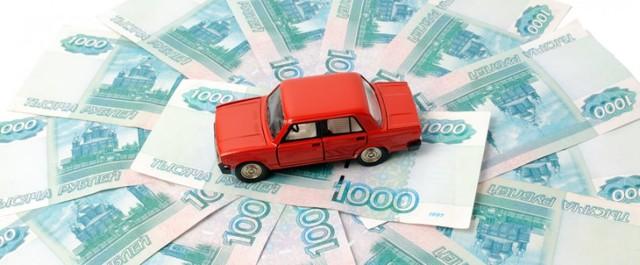 Платят ли пенсионеры транспортный налог, какие льготы существуют, скидки