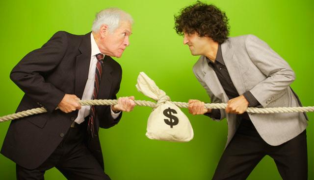 Налоговый вычет после рефинансирования ипотеки, как его получить, что нужно