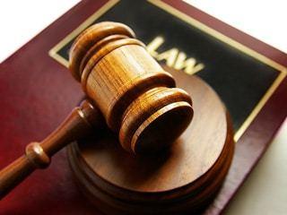 Участники по делам об административных правонарушениях, кто ими является