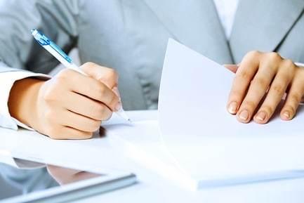 Заявления о взыскании судебных расходов по гражданским делам: иск о возмещении