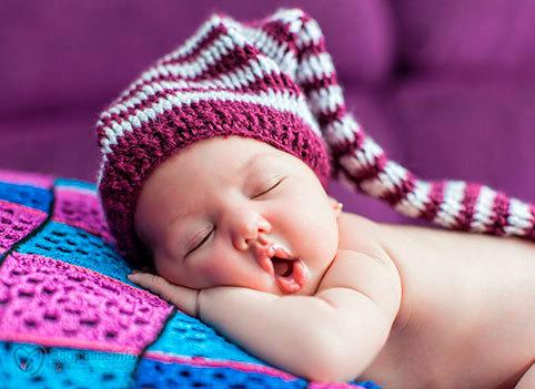 Как восстанавливать свидетельства о рождении: взрослого, ребенка, если потерял