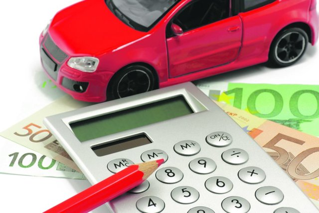 Нужно ли платить налоги с продажи автомобилей: за машину более 3 лет, если менее