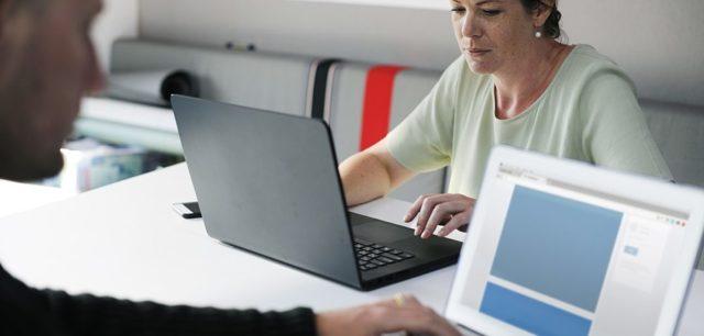 О подаче на развод через госуслуги: как подать заявление онлайн, когда это можно
