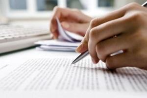 О выморочном имуществе: порядок наследования и учета, кто может быть наследником