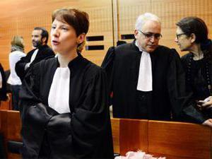 О гражданском суде: что это такое, понятие и особенности такого судебного дела