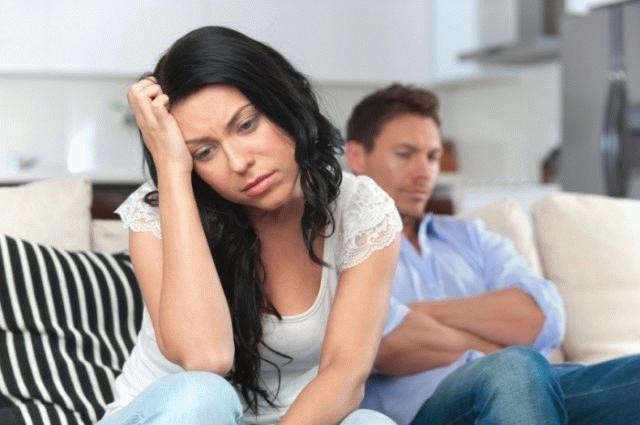 Можно ли подавать на разводы без свидетельств о браке: как развестись, могу ли я