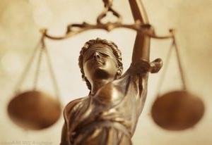 О родовой подсудности в гражданском процессе: виды, отличие от территориальной