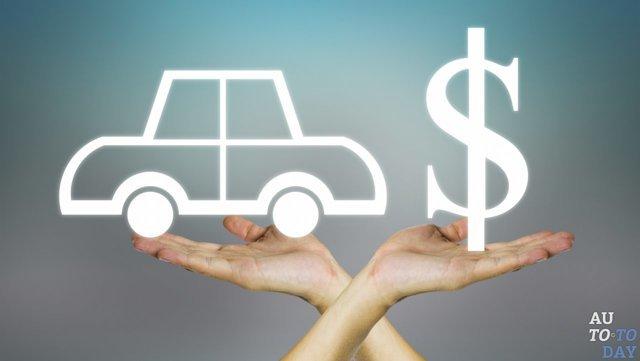 Как обойти транспортный налог и платить меньше за мощный двигатель законно