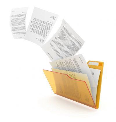 О документах при увольнении: какие нужны для сотрудника, что должны дать
