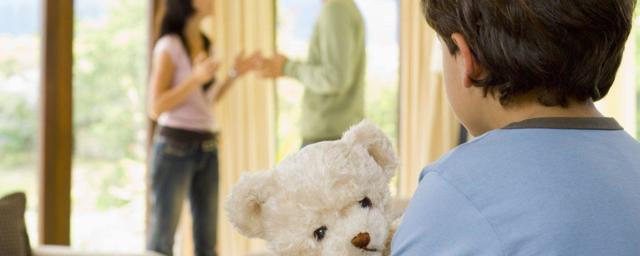 Сколько времени занимают разводы через ЗАГС: через сколько, если есть дети