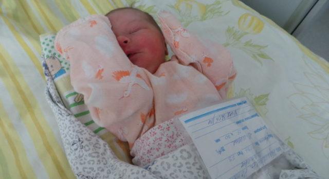 Справку о рождении ребенка по форме 24: где взять, образец из ЗАГСа, для чего нужна