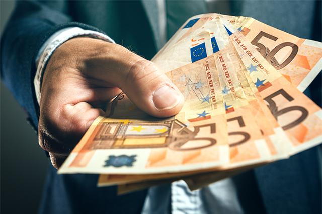 Штрафы по валютному контролю в 2018: статья и сумма наказания, как оплачивать