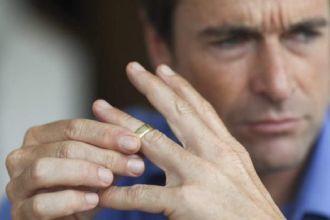 Как развестись с женой без ее согласия: может ли муж подать на расторжение брака