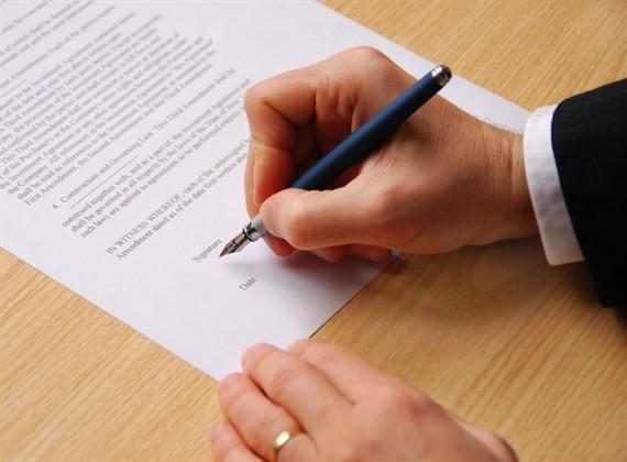 О жалобе на инспектора ДПС: образец, как написать на действия сотрудника ГИБДД