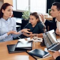 О правах и обязанностях родителей и детей перед друг другом: семейный кодекс