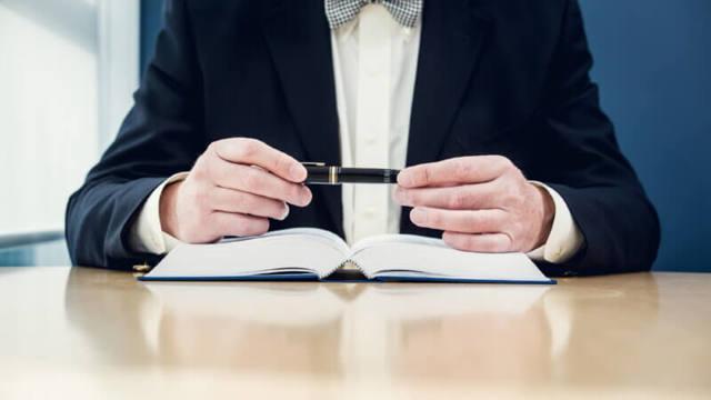 О свидетельстве о праве на наследство по завещанию: что делать дальше