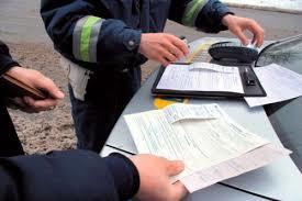 Штраф за перевозку опасных грузов автомобильным транспортом: статья, оплата