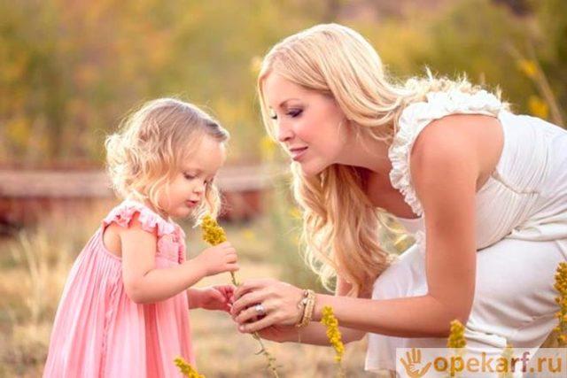 Порядки усыновления ребенка в России: кто может, требования, порядок и условия