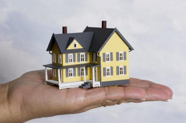 Штраф за сдачу квартиры без уплаты налогов, какая ответственность и наказание