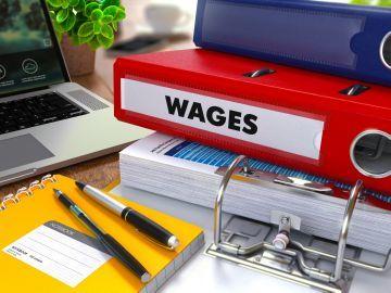 О надбавке за выслугу лет бюджетникам: как начисляется, необходимый стаж