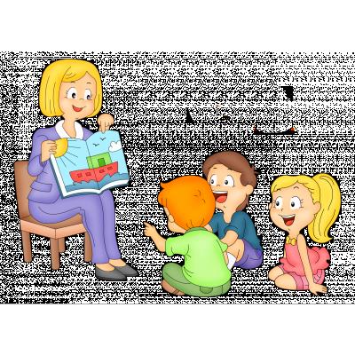 О жалобе на воспитателя детского сада от родителей: образец, как написать и куда