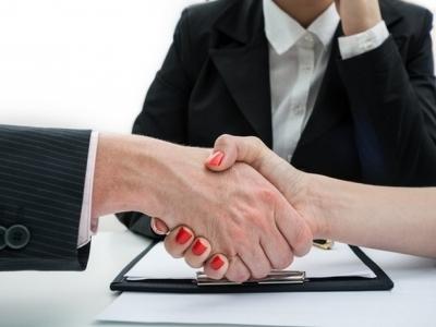 Оформление купли-продажи квартиры: как правильно проходит сделка, регистрация