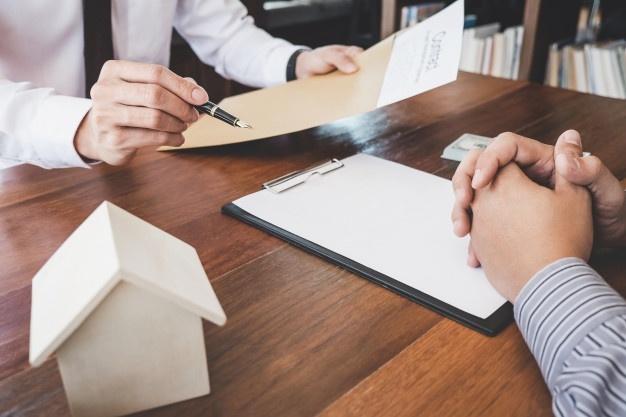Продажа квартиры самостоятельно: как оформить, с чего начать, пошаговая инструкция