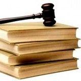 Заявления о выдаче дубликатов судебного приказа: образец, как получить копию