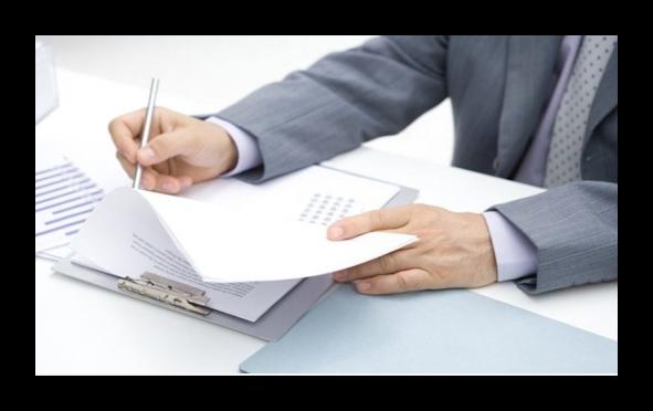 Заявление о наложении ареста на счета должников: образец оформления ходатайства