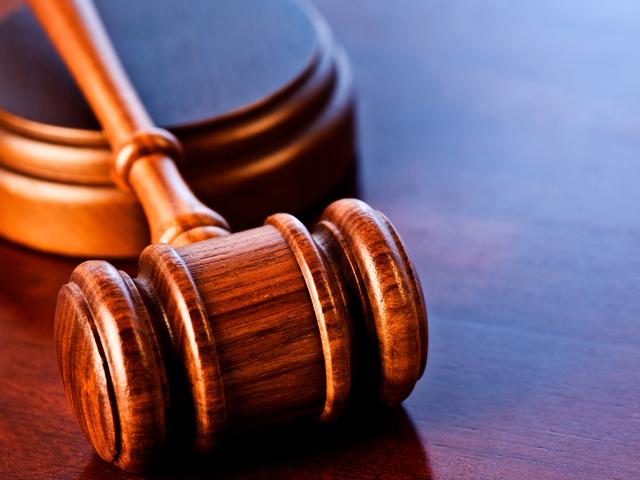 Исковые заявления о возмещении вреда причиненного преступлением: образец иска