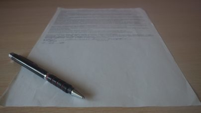 Надзорные жалобы по административным делам: образец, срок подачи в Верховный суд