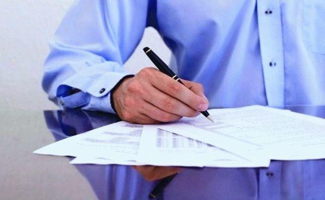 Претензия застройщику о нарушении срока сдачи дома по ДДУ: образец претензии