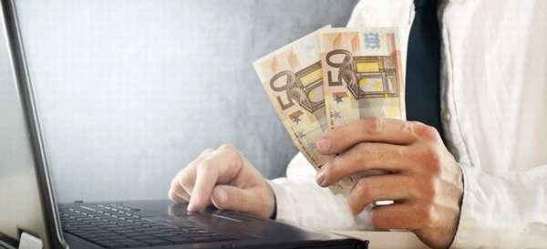 С каких доходов удерживаются алименты: нужно ли с аванса, начисления и выплаты