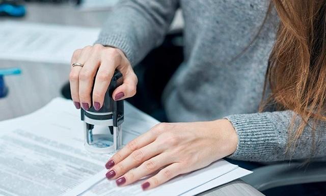 Об обязательствах по материнскому капиталу: какие нужны документы