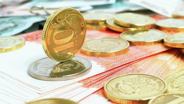 Ребенку исполняется 18 лет — как прекращается выплата алиментов: когда в России