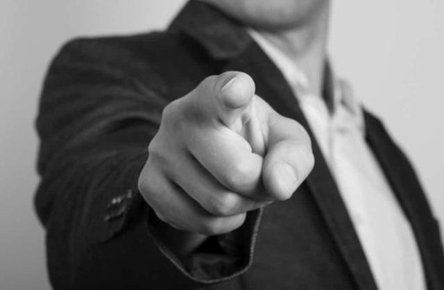 Замена штрафа на предупреждение по административному делу, ходатайство, образец
