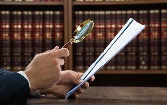 О возврате госпошлины при отмене судебного приказа: можно ли вернуть и как