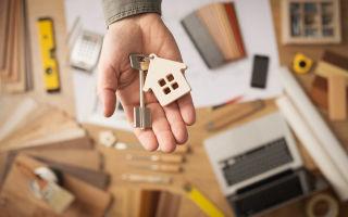 Продажа квартиры: как правильно, порядок действий, с чего начать процедуру