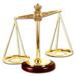 О суде по интеллектуальному праву: решения по патентам, какая это подсудность