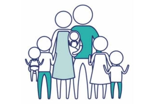 Сколько действительна справка о составе семьи: срок времени годности, дней