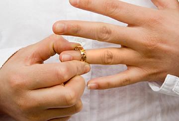 Как подавать на развод в одностороннем порядке: можно ли, как оформить документы
