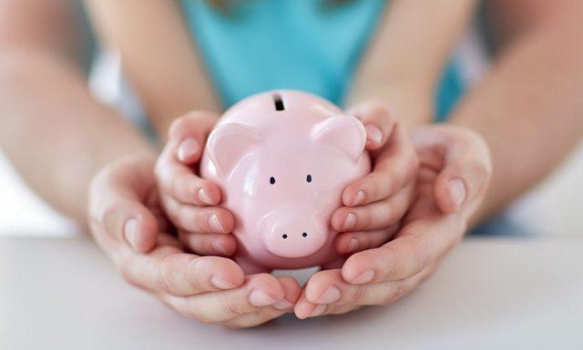 О вкладе на ребенка до 18 лет в Сбербанк: как открыть счет до совершеннолетия