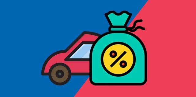 О Госулугах опталы транспортного налога: как оплатить по регистрации