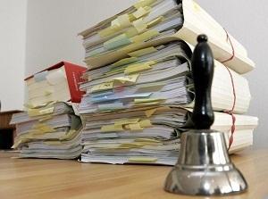 О взыскании алиментов за прошедший период: можно ли, за какой срок, подать иск