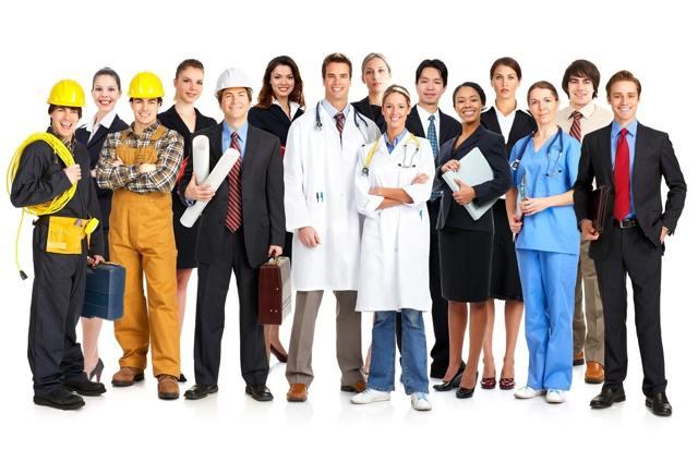 О списке льготных профессий для выхода на пенсию: работа с вредными условиями