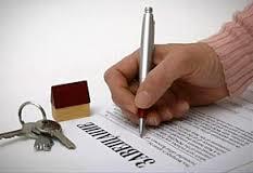 Как составить завещание на наследство: как правильно оформить, содержание