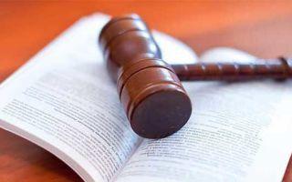 О судебном приказе в ГПК РФ: ст 121, понятие, процедура вынесения и оспаривания