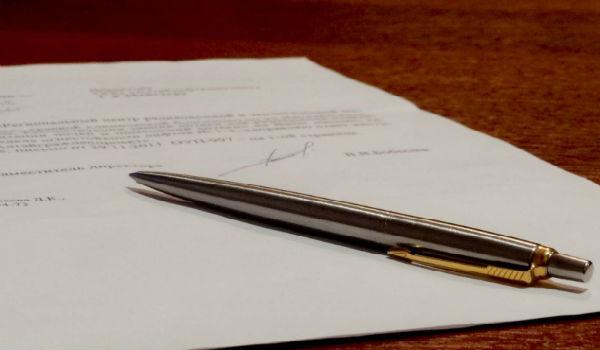О подтверждении стажа работы в суде: исковое заявление, куда подавать